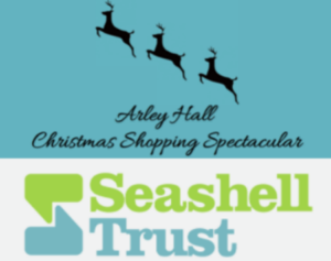Arley+Hall+Christmas+Shopping+Spectacular